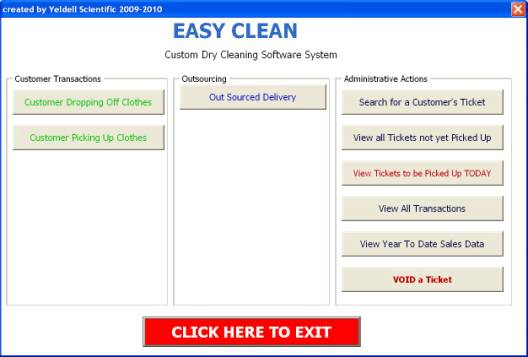 37 Free Registry Cleaner Programs (May )